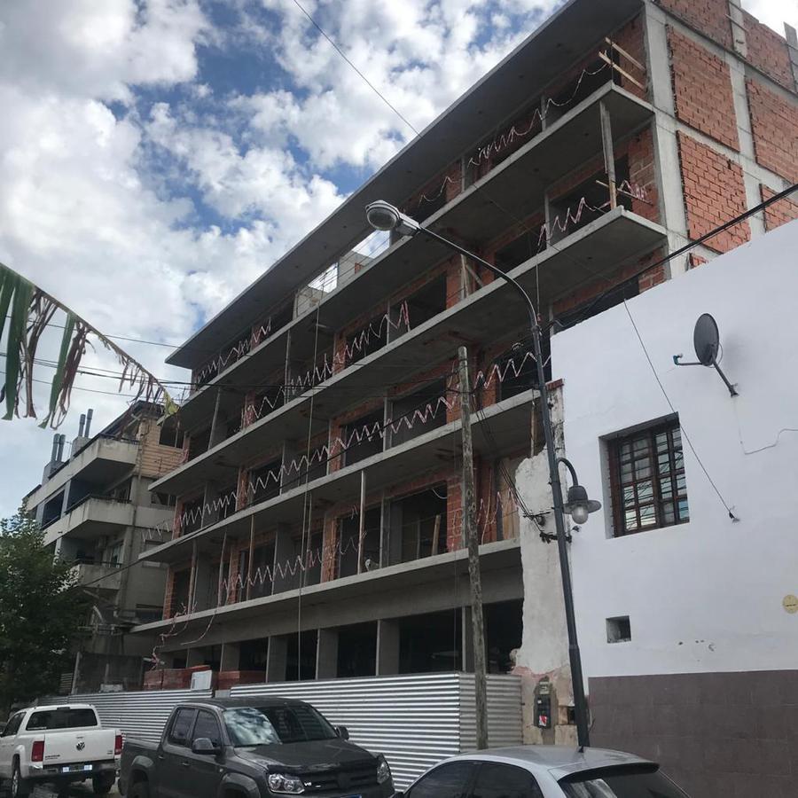 Edificio - Tigre-17
