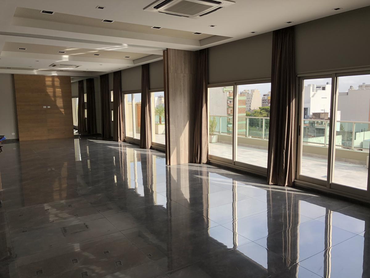 Foto Edificio en Flores Felipe Vallese 2751 número 11