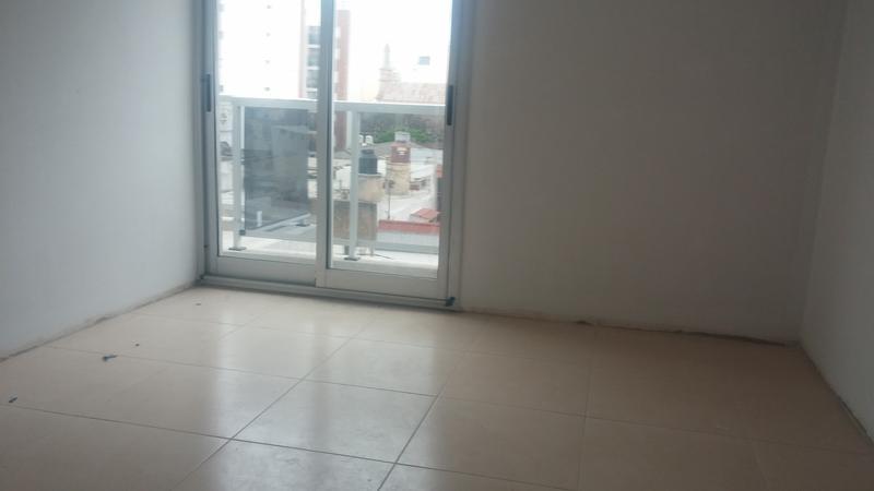 Foto Edificio en General Paz Viamonte 248 número 5