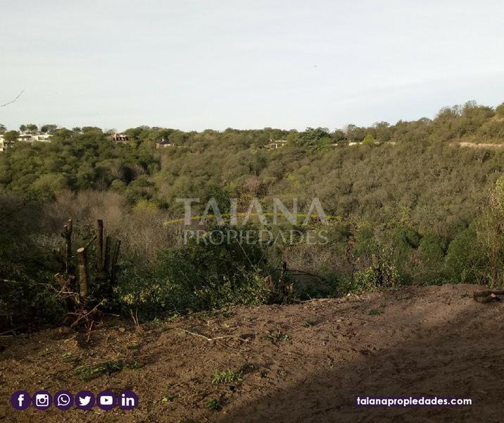 Foto Country en Unquillo Corral de Barrancas Unquillo-San Martin 100 número 5