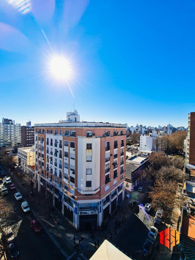 Foto Edificio en Centro Ov. Lagos esq. San Lorenzo número 25