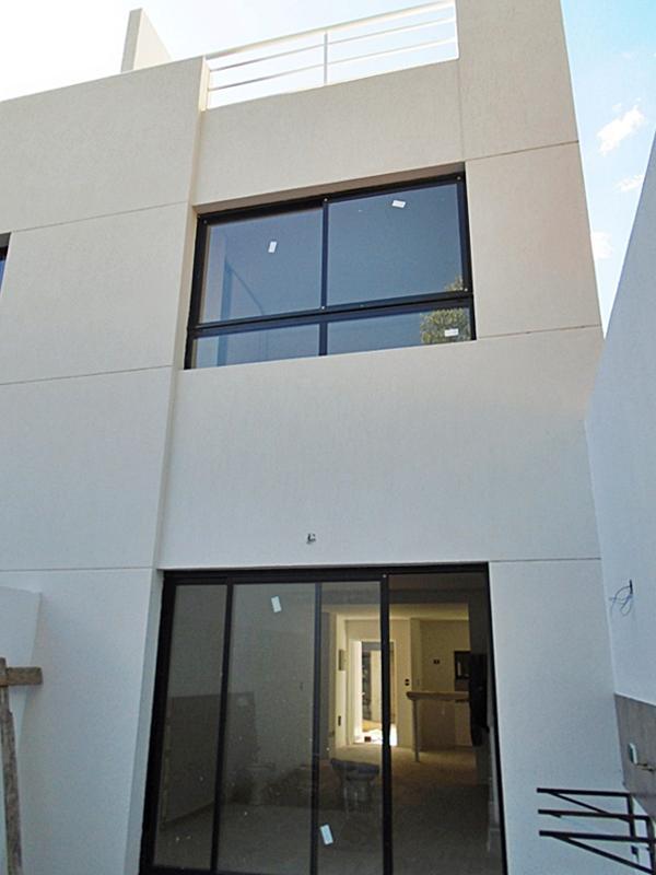 Foto unidad Casa en Venta en  Florida Mitre/Este,  Florida  Libertad 2100