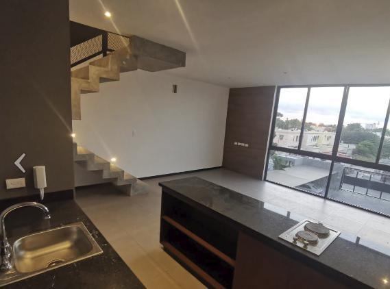 Foto Condominio en Montes de Ame Montes de Ame número 5