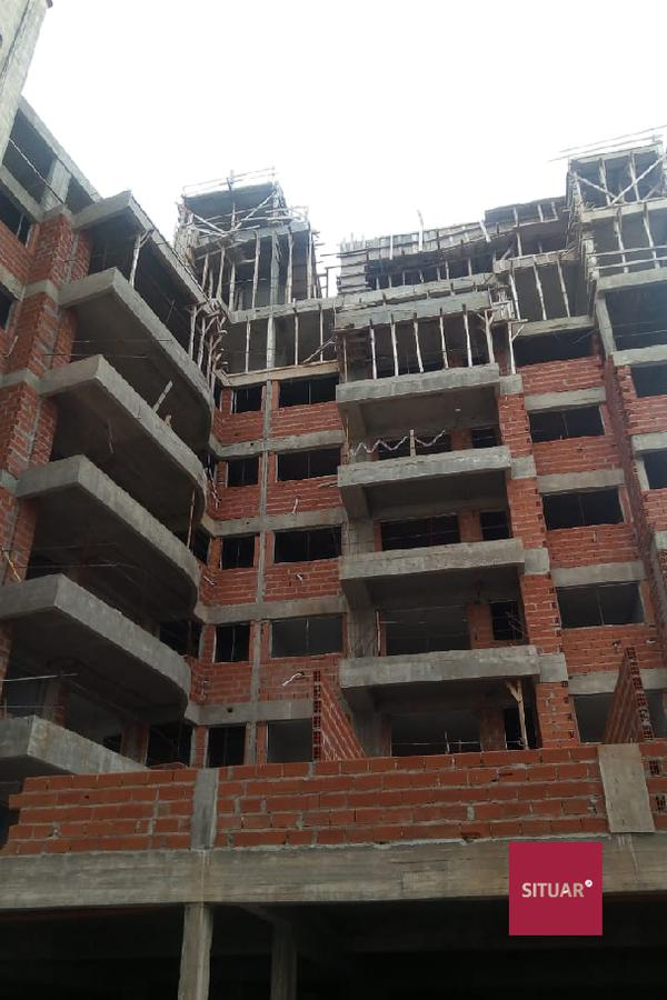 Foto Edificio en Caballito Colpayo 123 - Caballito numero 9