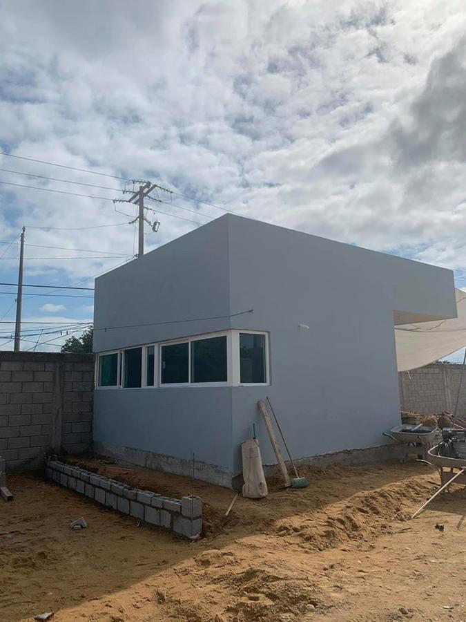 Foto Comercial en Altamira Altamira, Tamaulipas número 34