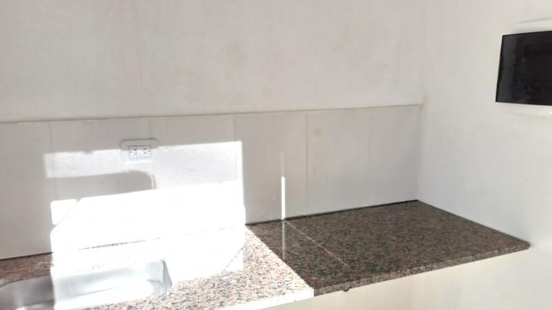 Foto Condominio en Lomas de Zamora Oeste Posadas al 800 número 26