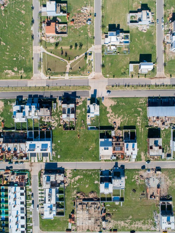 Foto Barrio Privado en Malagueño Ruta 20 (1,5 km antes de peaje a Carlos Paz) número 5