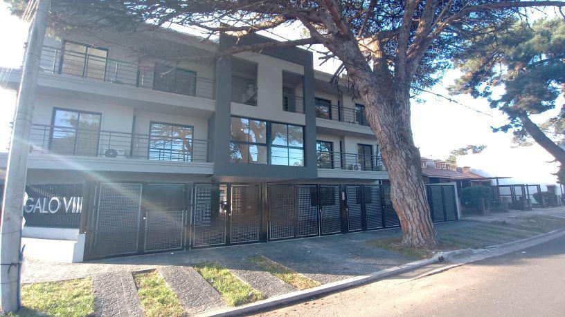 Foto Edificio en San Bernardo Del Tuyu De La Reduccion y Santiago del Estero número 7