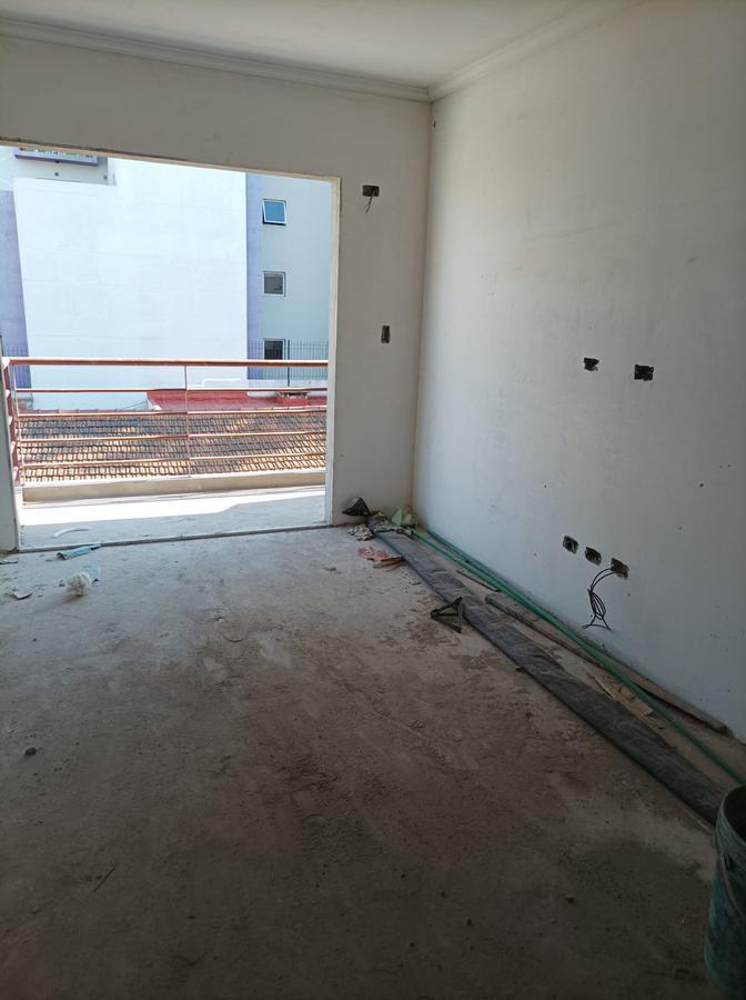 Foto Edificio en Wilde Bragado 6300 número 5