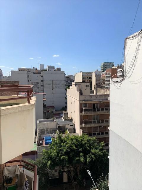 Foto Departamento en Venta en  Villa Urquiza ,  Capital Federal  BUCARELLI  1989  9º y 10º PISO