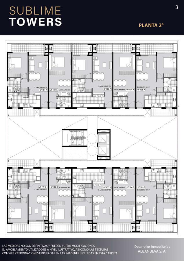 Edificio - Tigre-6