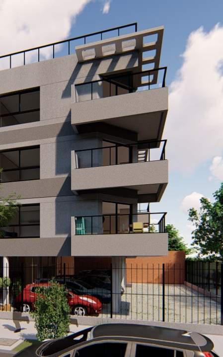Edificio - Munro-6