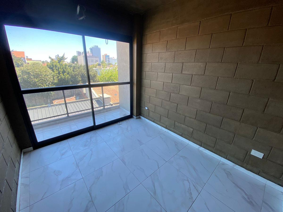 Foto Edificio en Wilde Bragado al 6400 número 10