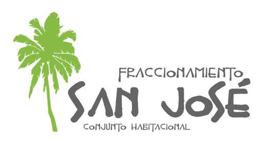 Foto  en Fraccionamiento Jardines de San José 03 FRACCIONAMIENTO SAN JOSE