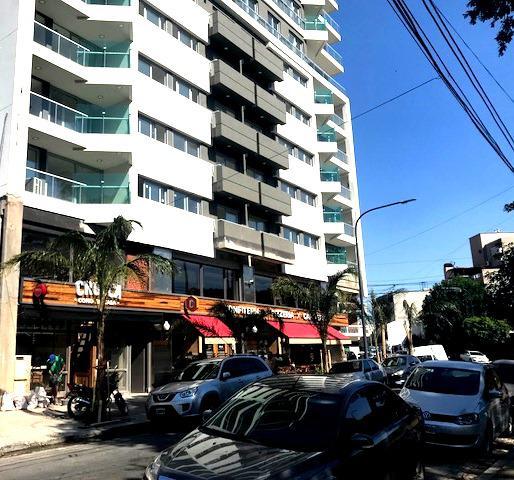 Foto Edificio en Villa Luro Ramon Falcon 5785 número 2
