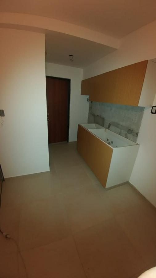 Foto Edificio en Bella Vista CERRITO 3730 número 8