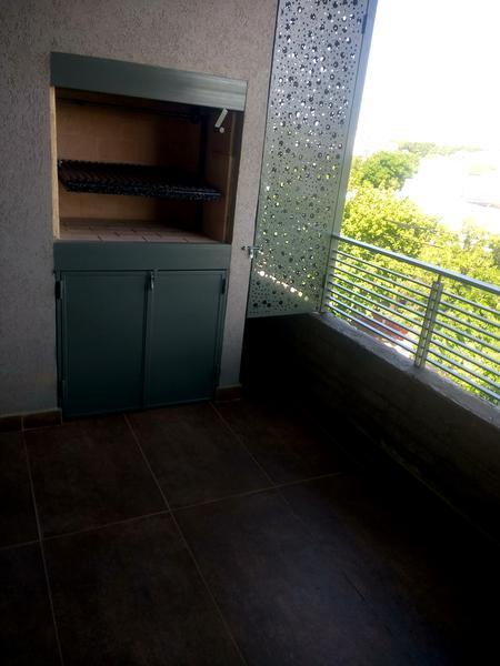 Foto Condominio en Villa Luro Pizarro al 5500 número 20