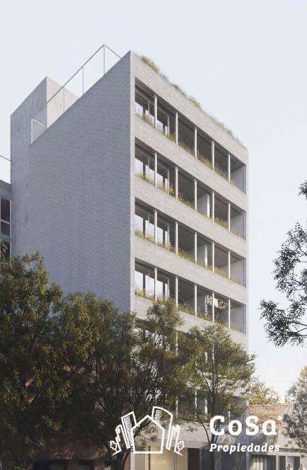 Foto  en Centro Ituzaingo 1621