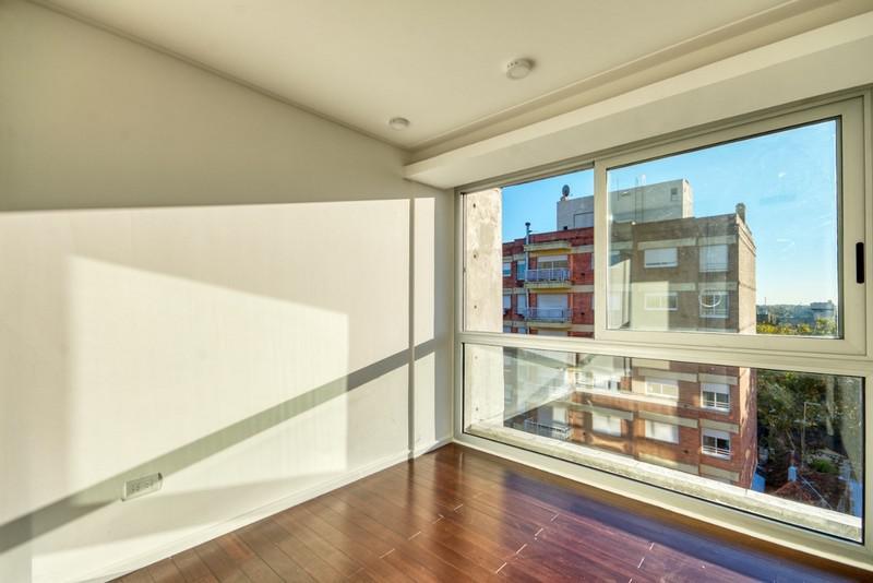 Foto Edificio en Castelar Campana 800 número 9