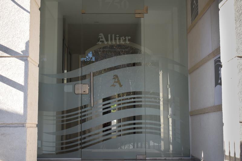 Foto Edificio en Adrogue Rosales 1750 número 2
