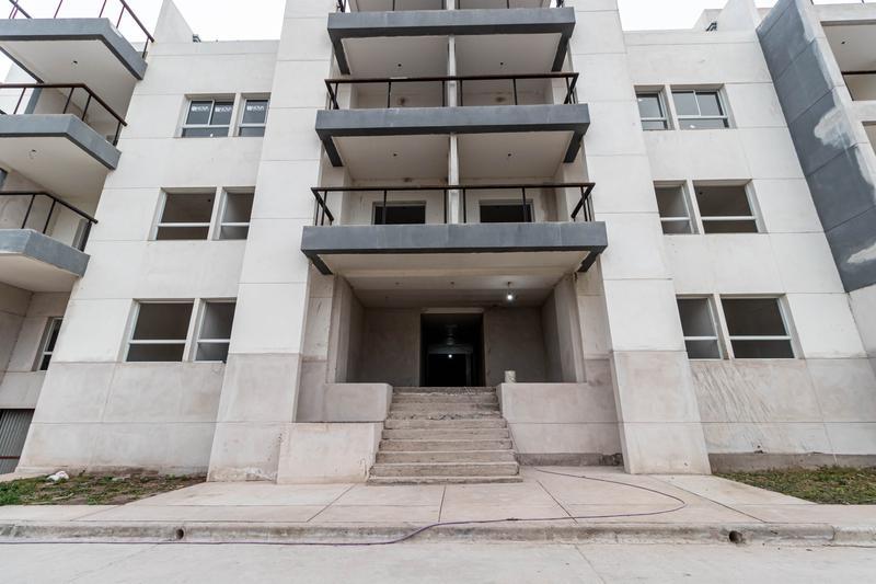 Foto Edificio en Camino de Sirga Camino de Sirga número 22