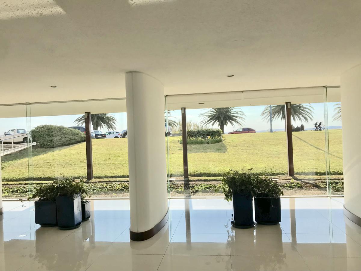 Foto Edificio en Península Península número 5