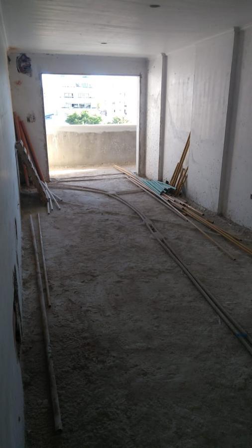 Foto Edificio en General Paz roma 351 número 19