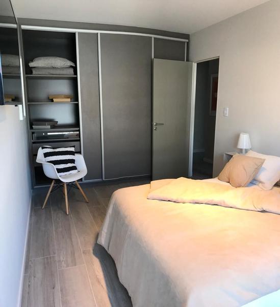 CARMEN, Centro, Santa Fe.  de Emprendimientos - Banchio Propiedades. Inmobiliaria en Rosario