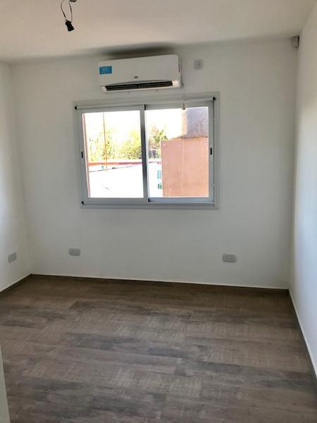 Foto Condominio en Lomas de Zamora Oeste Posadas al 800 número 18