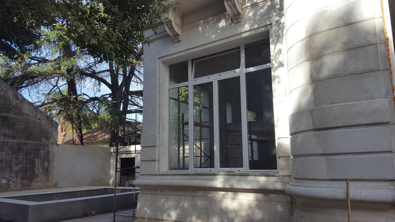 Foto Edificio en Adrogue Pasaje Estrada 455 número 9