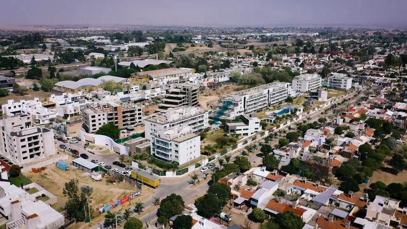Foto Condominio en Cordoba Capital Fontanas del Sur  número 18