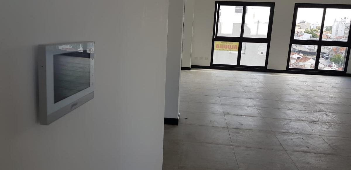 Foto Edificio de oficinas en Chauvin Garay 1751 número 8