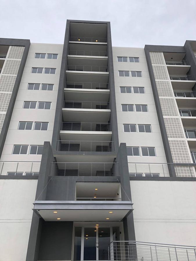 Foto Condominio en Colinas del Huajuco Departamentos en venta y preventa GAIA  número 5