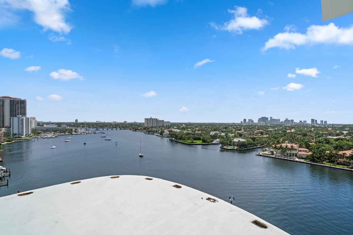 Foto Condominio en Broward 321 At Water's Edge Fort Lauderdale, Florida, USA  número 25
