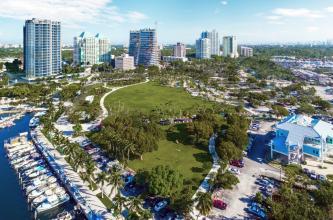 Foto Condominio en Miami-dade 2821 S. Bayshore Drive  Miami FL 33133 número 25