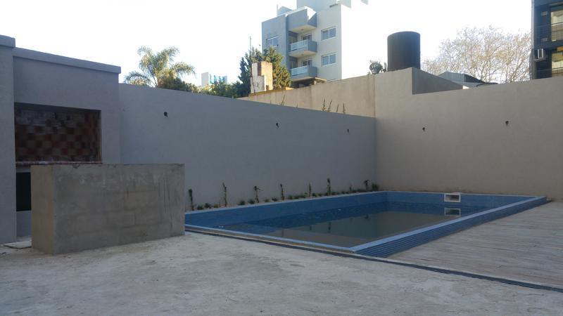Foto Edificio en Moron Colon 537. Moron número 10