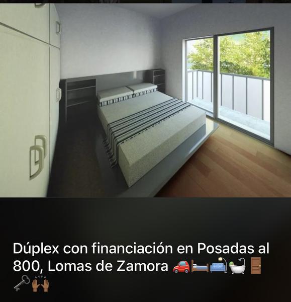 Foto Condominio en Lomas de Zamora Oeste Posadas al 800 número 29