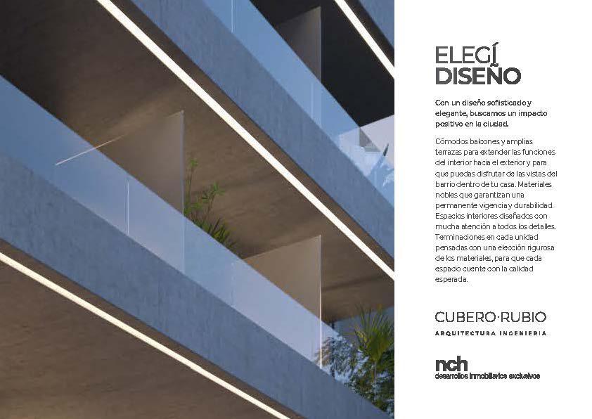 Foto Edificio en Cid Campeador             HIDALGO 760           número 3