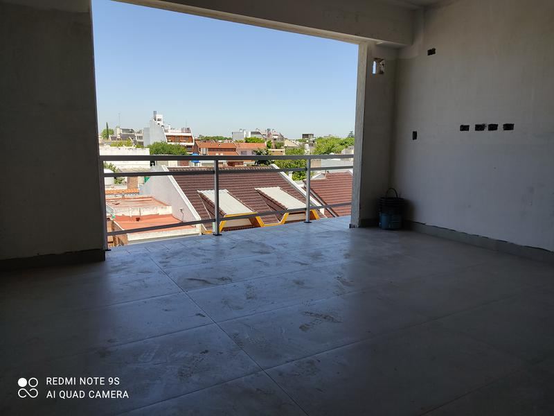 Foto Edificio en Liniers PILAR 798 número 10