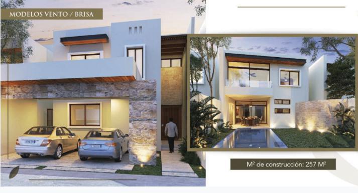 Foto Condominio en Mérida Amara Residencial número 6