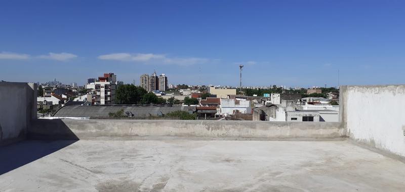 Foto Edificio en Lanús Oeste SENADOR PALLARES 600 número 15