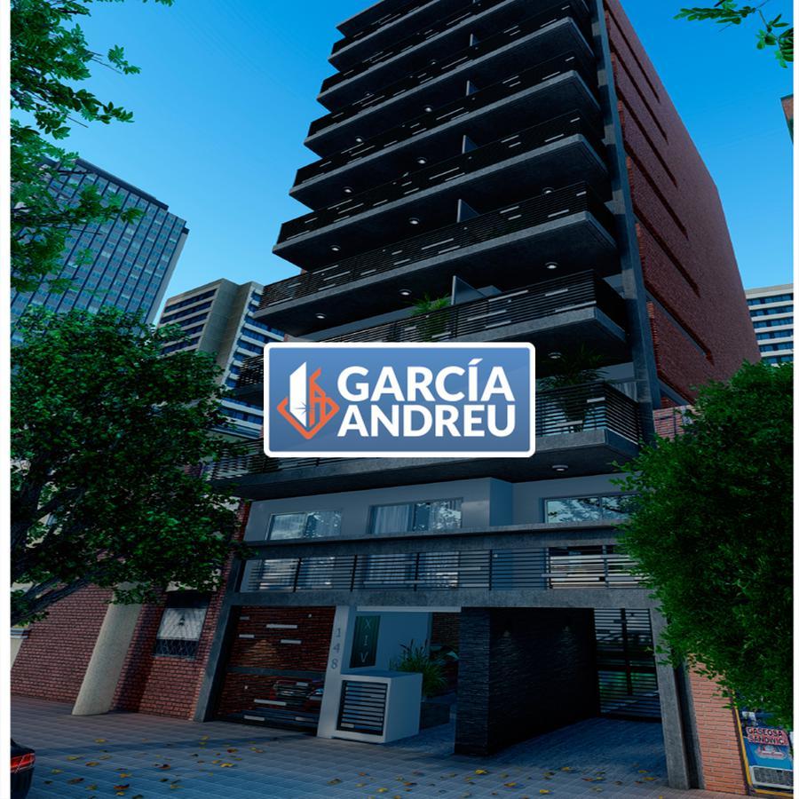 Foto  en Centro Norte Dorrego 100