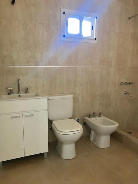 Foto Condominio en Lomas de Zamora Oeste Posadas al 800 número 23