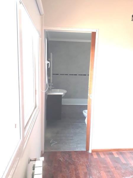 Foto Edificio en Mataderos Miralla 1000 número 13