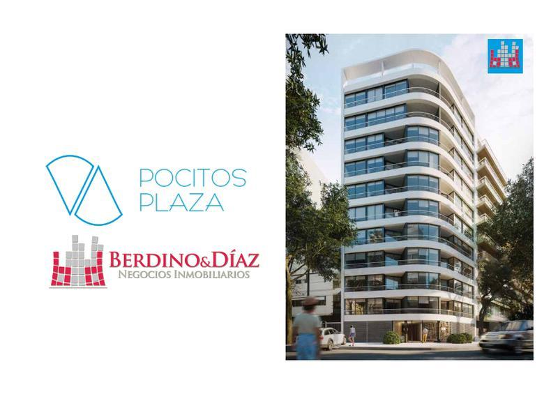 Foto Edificio en Pocitos LANZAMIENTO EN BENITO BLANCO Y ETCHEVARRIARZA número 2