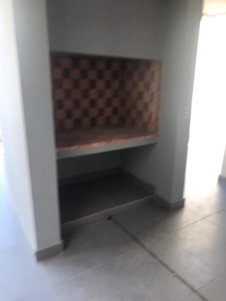 Foto Edificio en Villa Luro Araujo 100 número 20