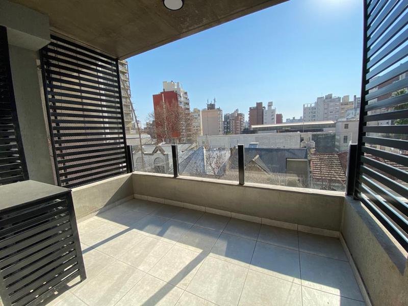 Foto Edificio en Centro Mendoza 2267 número 13