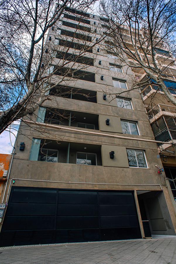 Foto Edificio en Echesortu AVELLANEDA1579 número 17