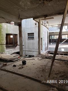 Foto Condominio Industrial en Florida Fournier 3629, Florida número 28
