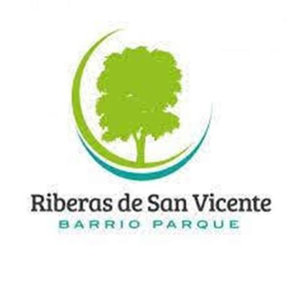 Foto Barrio Abierto en San Vicente Av. Presidente Peron al 1500 número 3